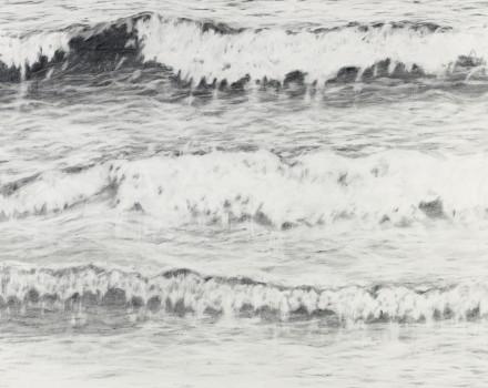 4.27pm Turn of tide