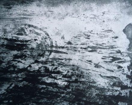 South Sands Low Tide