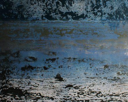 Sea Poem #4